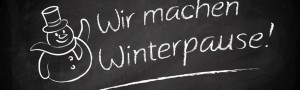 20151008_Teaser_Winterpause_2015-600x180_c